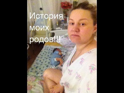 Повышеный билирубин при беременности / Овуляшки он-лайн