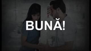 J BALVIN - HOLA (BUNĂ) (Traducere în română)
