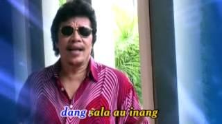 Download Mp3 Bunthora Situmorang & Tigor Panjaitan - Parsonduk Bolon Nabasa