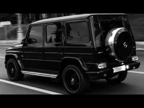 Нурминский - Валим (2019)...