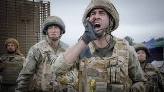 Bluestone 42 Season 2 Episode 3