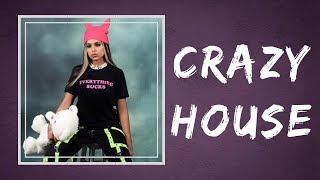 Play Crazy House