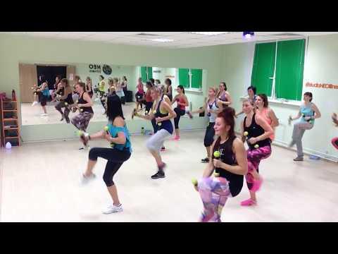 Сеть фитнес-клубов Orange Fitness
