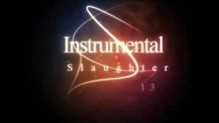 Soulja Boy Gucci Bandana Instrumental