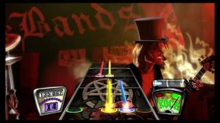 Download Video Guitar Hero 2 Search and Destroy Expert 100% FC (332262) MP3 3GP MP4