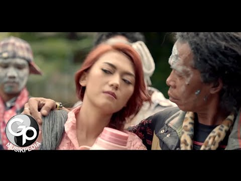 Ririn Mong Ft. Sodiq Monata - BOLES (Bojo Males) #OfficialMusicVideo