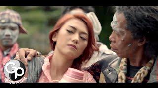 Ririn Mong Ft. Sodiq Monata - BOLES (Bojo Males) #OfficialMusicVideo Mp3