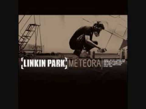 Linkin Park Foreword and Don't Stay Lyrics in Description