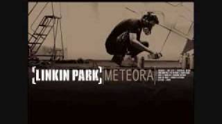 Linkin Park Foreword and Don