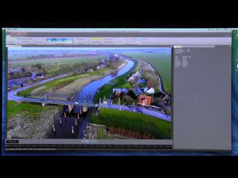 DJI Phantom 2 Vision #05 - ProDRENALIN (English Version)