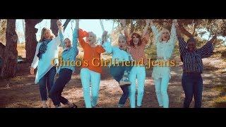 chico s girlfriend jeans