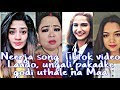 Meri ma 😭 Neerja movie ungali pakad ke song Tiktok video | Bharathi Singh and Sonam Kapoor.