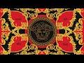"[Free] Migos x Gucci Mane Type Beat - ""Versace"" ⎮Sad Bells ⎮ Mellow Flute Trap Instrumental"