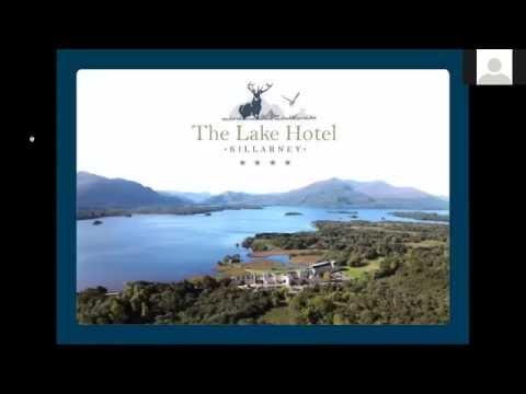 Ireland Affordable Luxury