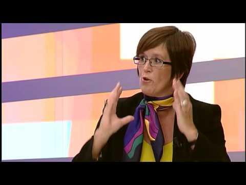 TVL-debat tussen N-VA, Open VLD en CD&V over provincie