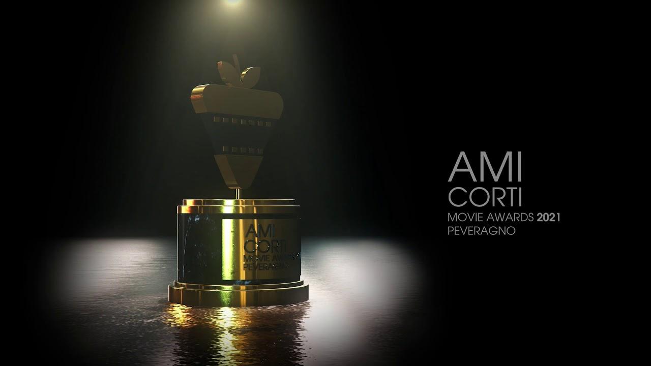 Ami Corti International Film Festival