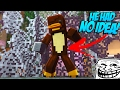 I TROLL DONIBOBES! (Minecraft Trolling Ep 148)
