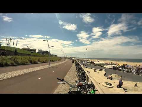 Canvai - Den Haag (Music Video)