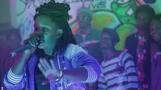Tigo Fiesta 2017 Arusha Cypher Ft G Nako, Adam Mchomvu, Country Boy, JCB, Chin Bees