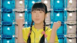 ひめキュンフルーツ缶『恋が止まらない』MV 2012年3月28日発売4thシング...