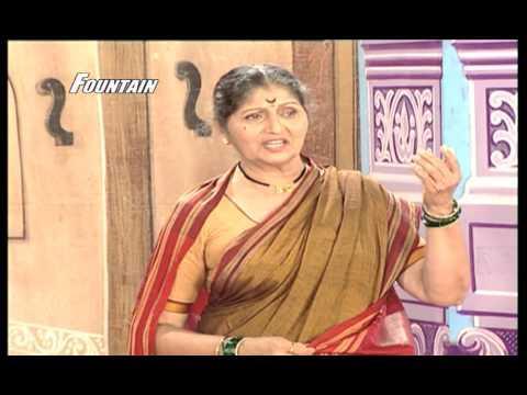 Jari Kuna Shreemantachi Suun - Sangeet Sharda | Marathi Sangeet Natak Songs | Natya Sangeet