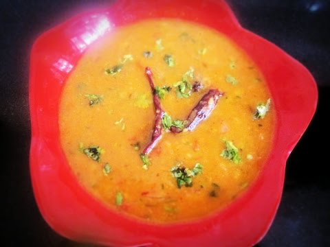 Dal Fry Recipe | Restaurant Style    |Learn in 2 Minutes or Less | Kerala Recipes || |