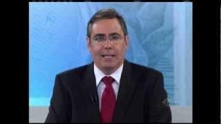 Troca de sinal da TV Jangadeiro entre SBT e BAND