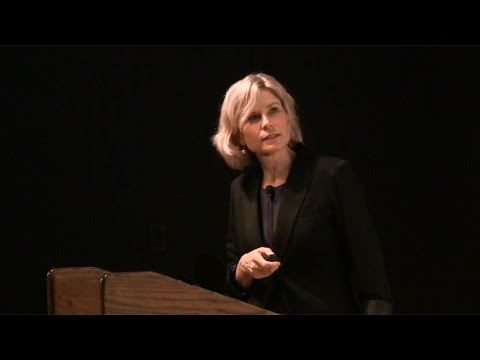"Dr. Caroline Winterer — ""Are We Rome or Greece? America's Infatuation with Classical Antiquity"""