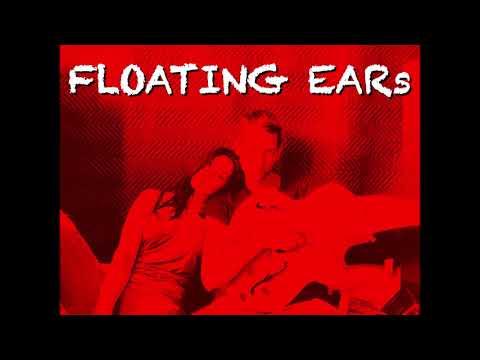 Christmas Vacation Theme Song by Prince / covered by Floating EaRs