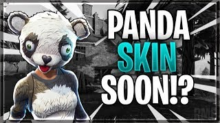 FORTNITE LIVE | ROCKING THE PANDA SKIN | KICKASS LIVESTREAM | 950+ WINS | 25,000+ KILLS