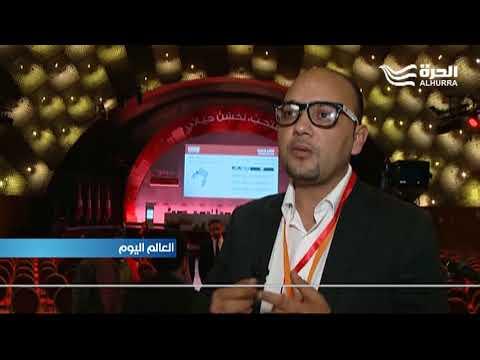 الانتخابات التونسية... حزب النهضة يتصدر نتائج الانتخابات البلدية ونداء تونس يحل ثانيا