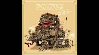 Dcvdns DWIS  - 15 Atelier bonus track feat Mo Trip