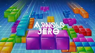 Tetris Remix Hardstyle 2018