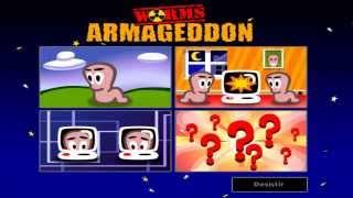 Como baixar e instalar - Worms Armageddon (PC)