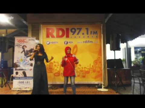 RATNA DILLA - MNC Play Live Streaming
