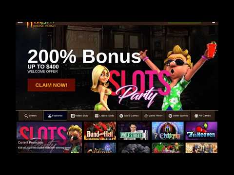 Free Bonus No Deposit On Wizbet.com Casino