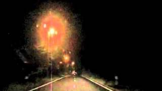 Planetary Assault Systems - Open Up (Ostgut Ton)