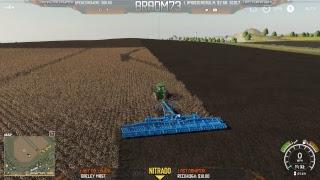 Farming Simulator 19 - Monday Night Livestream - Feb. 18, 2019