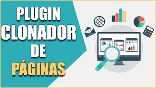 G1 -  Plugin Clonador de Páginas WP DOWNLOAD GRÁTIS FREE