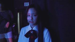 이달의소녀탐구 #444 (LOONA TV #444)
