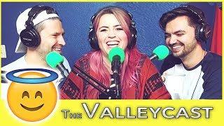 Be Kind Challenge | The Valleycast, Episode 27
