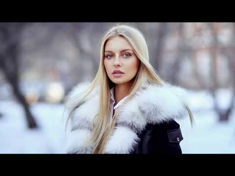 MEGA HITS 2020 - Winter Mix 2020 | Best Of Deep House Sessions Music Chill Out Mix By Music Regard