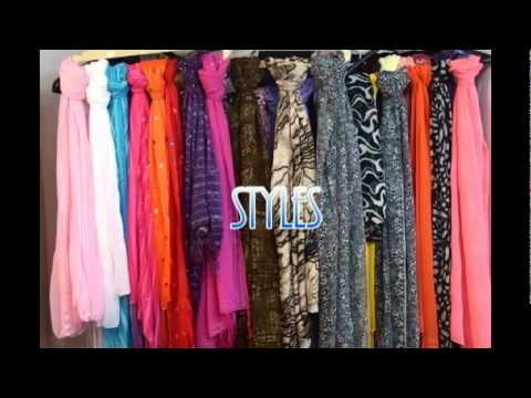 4bf94e20d0 indian fashion clothes hamilton - YouTube