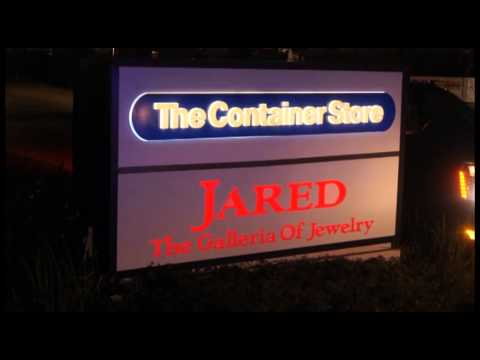 061713 WOODLANDS JAREDS JEWELERS ROBBERY YouTube
