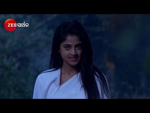 To Aganara Tulasi Mu - Ep1834 - Best Scene - Feb 11, 2019 | Zee Sarthak
