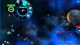 Astrolords (Астролорды) Новая браузерная игра с выводом реальных денег