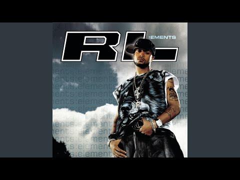 Do U Wanna Roll (Dolittle Theme) (Radio Edit) (With Intro)