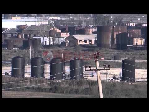 Gjiknuri: Do të rinegociojmë disa kontrata, mes tyre edhe Bankers Petroleum - Ora News