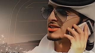 أغنية سعودية تبكي القلب أجمل أغنية عربية حزينة ممكن تسمعها
