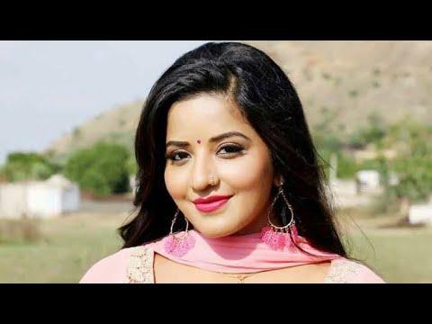 ईयारावा बुर फरलस - भोजपुरी गन्दा गाना - Hot 2019 Bhojpuri Song - Eyara Bur Pharalash